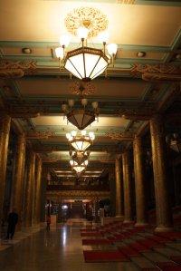 Hotel Pequim 2