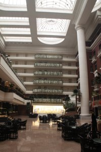 Hotel Pequim 3