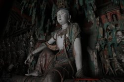 Buda (4)
