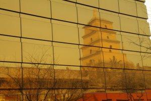 Pagoda Dourada