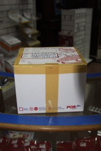 IMG_8450 - Copy (FILEminimizer)