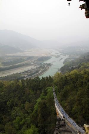 Doujiangyan_Blog
