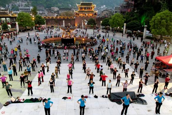 Fenghuang_Blog