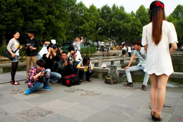 Hangzhou_Blog