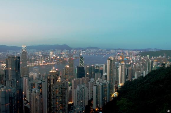 HongKong_Blog