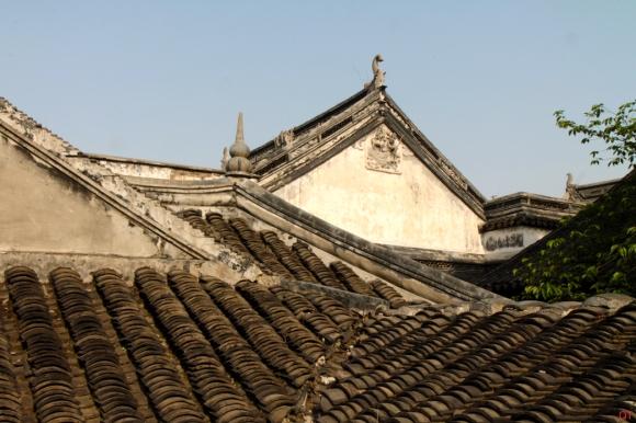 Suzhou_Blog