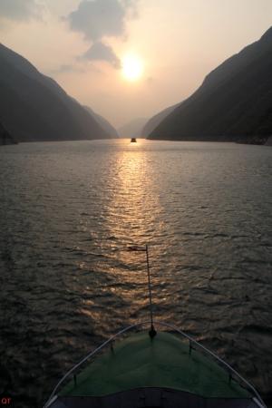 Yangtze_Blog
