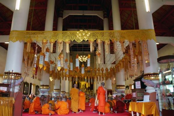 ChiangMai_Blog