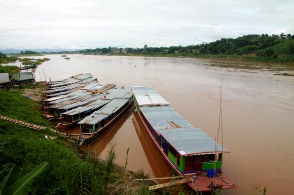 Mekong_Blog