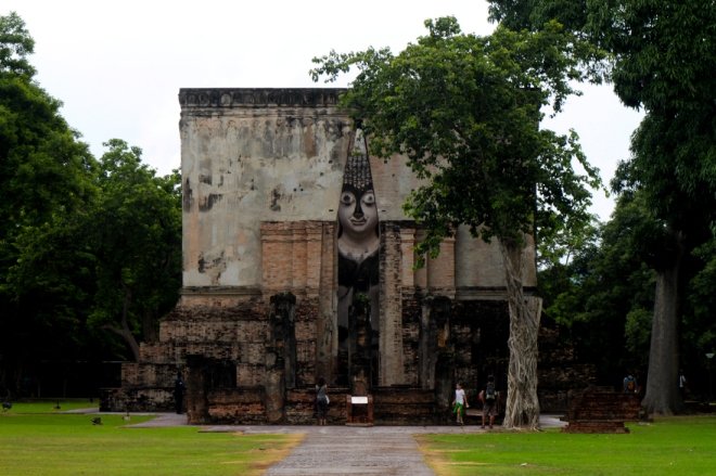 Sukhothai_Blog