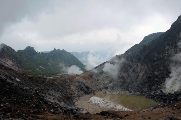 GunungSibayak_Blog