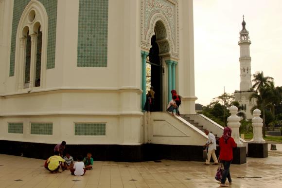 Medan_Blog