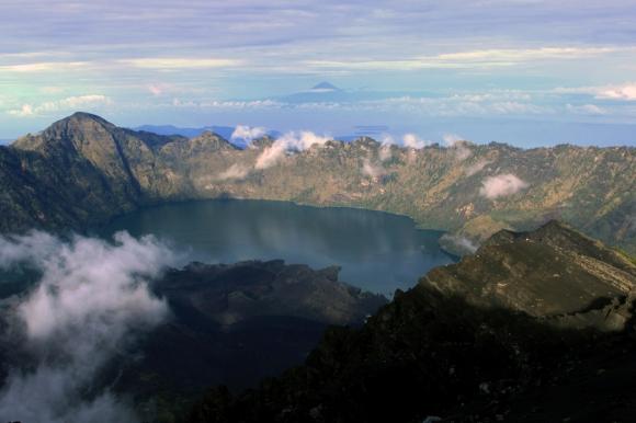 GunungRinjani_Blog