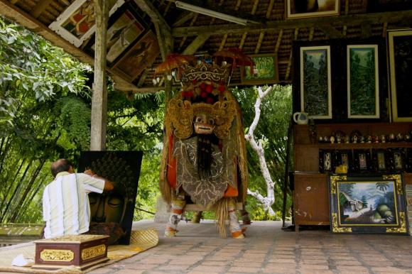 PuraTamanAyun_Blog