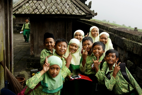 surakarta_blog